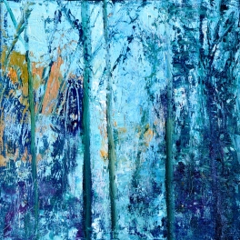 Lele Galer http://www.lelegaler.webs.com/