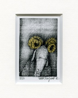 Oxford Arts Alliancehttp://www.oxfordart.orgPrint by Polly Chalfant