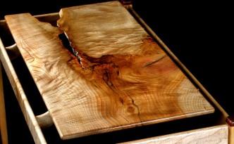Kipling Global Media http://www.facebook.com/pages/David-E-Cristina-Fine-Furniture/115290101892708?ref=hl