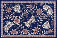 Daffodil Arts http://www.rinalparikh.com