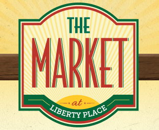 Market at Liberty Place (website logo)