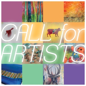 AOTS-Call-for-Artists-Facebook-graphic
