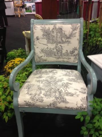 Consign-It Furniture www.consignitfurniturepa.com