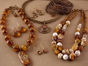 077a Estelle Lukoff Designs