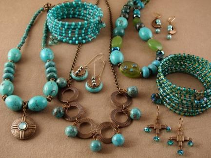 Estelle Lukoff Designs www.estellelukoffdesigns.com