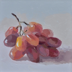 The Paintings of David Oleski www.davidoleski.com