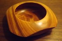 The Wooden Antler Shop www.etsy.com/shop/thewoodenantlershop
