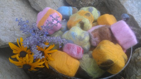 3 Sisters Soaps & Scents www.etsy.com/shop/3SistersSoapsScents