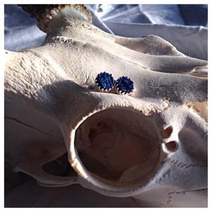 114b Whim Jewelry
