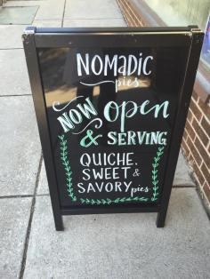 Nomadic Pies9