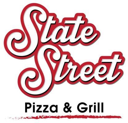 State Street1
